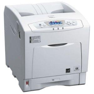 SP C410/411/420