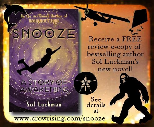 https://i0.wp.com/crowrising.com/images/stories/snoozereviewcopy.jpg