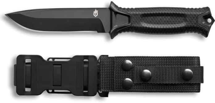 Gerber Strong Army Military Knife