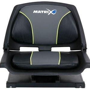 Seat Box Accessories