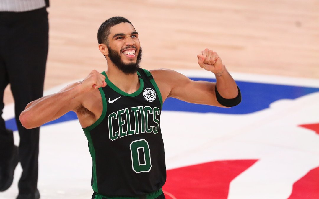 Celtics-Heat: Why Boston Will Get Back to the NBA Finals for the First Time Since 2010