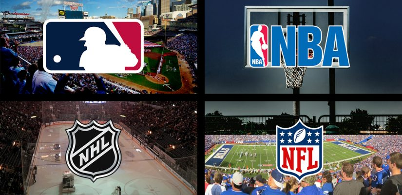 Most Annoying Teams in Major League Sports