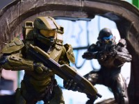 halo 5 review locke image