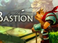 The Kid Sitting Thinking Bastion