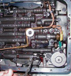 700r4 reverse wiring 700r4 transmission wiring diagram 85 [ 1280 x 960 Pixel ]