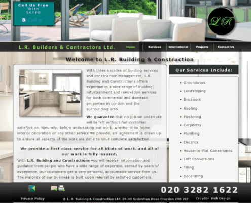 LR-Building-Contractors-Ltd-Home-www_lr-building_com