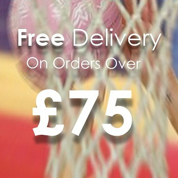 free delivery small