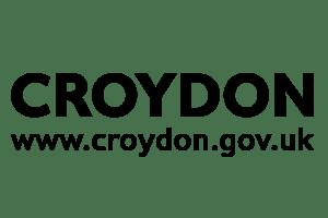 Croydon at MIPIM