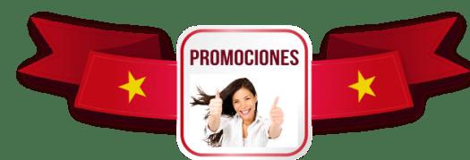 BANER_PROMOCIONES