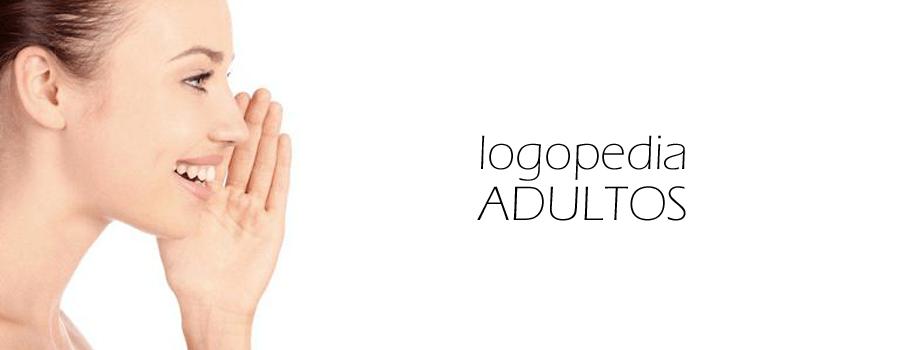 LOGOPEDIA_PARA_ADULTOS