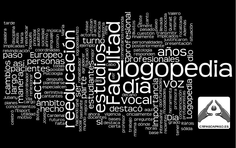 MURAL_LOGOPEDIA