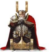 the-dwarves-a003