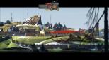 banner-saga-2-07