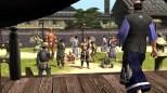 way-of-samurai-3-06
