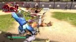 way-of-samurai-3-09