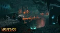 underworld_ascendant_1703_02
