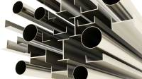 Alaska aluminum and stainless steel supplies. | C&R Pipe ...