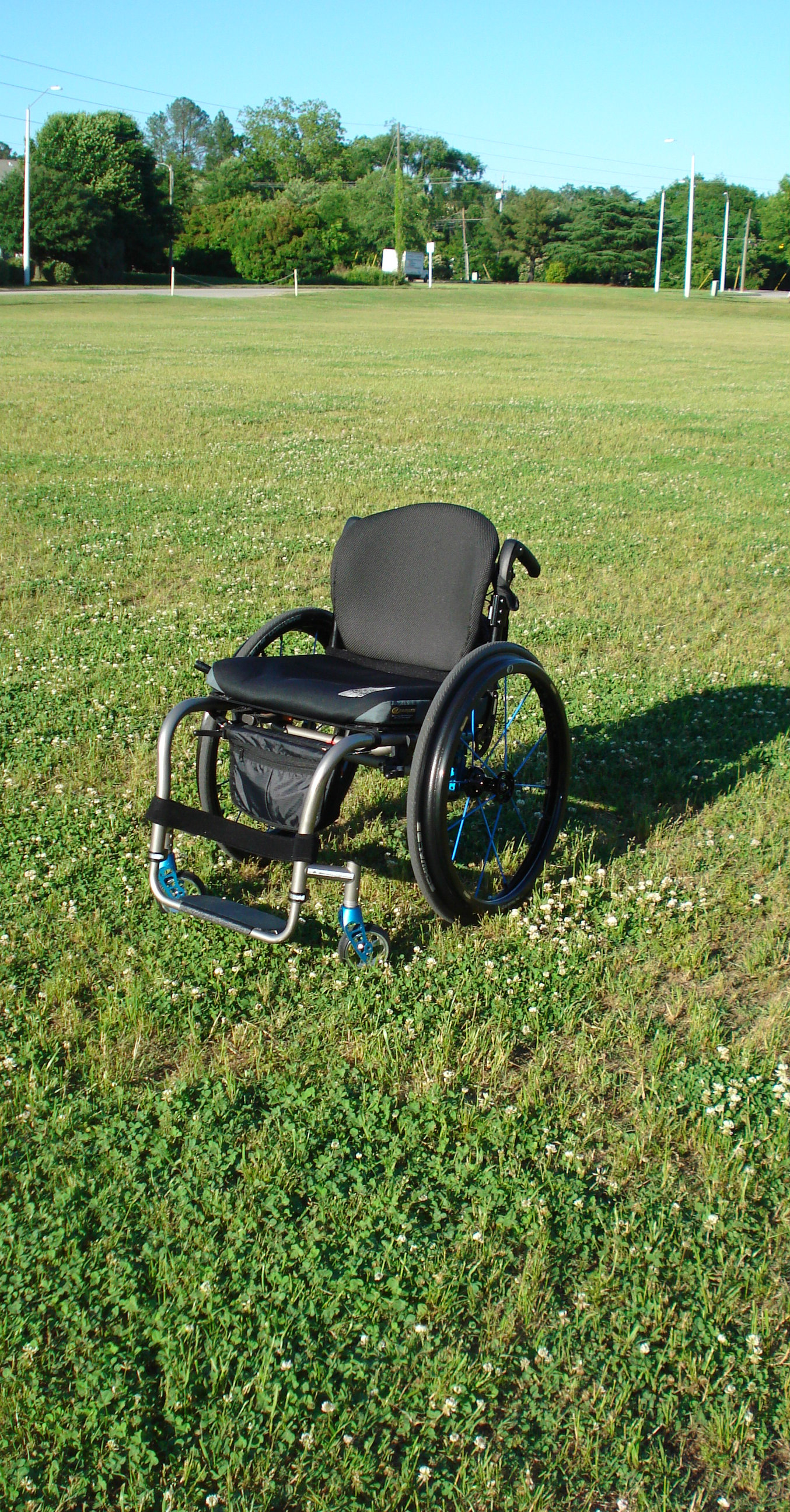 wheelchair on fire leather captains chair for sale my  a reminder of disability and source