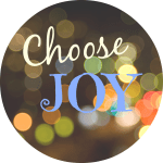 How to Choose Joy Handout