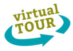 virtualTourIcon