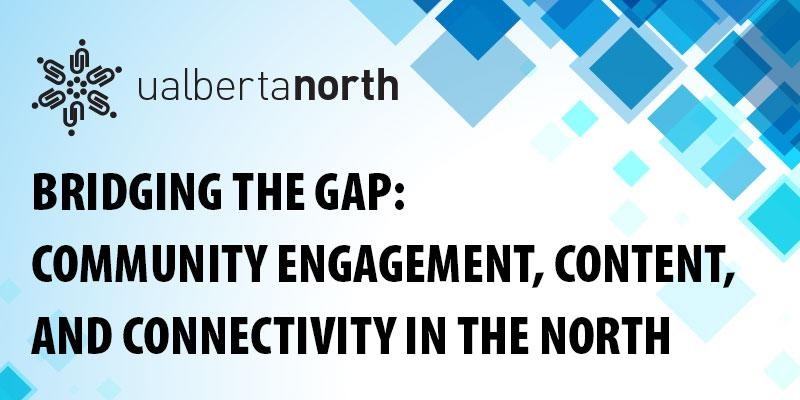 Bridging the Gap: Community Engagement, Content