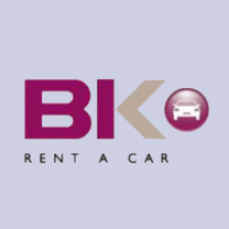 bik-rent-a-car