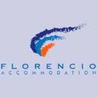 florencio