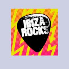 ibiza_rocks