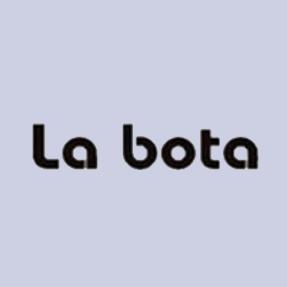 la_bota