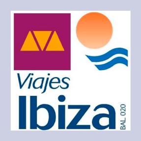 Agencia-viajes-ibiza