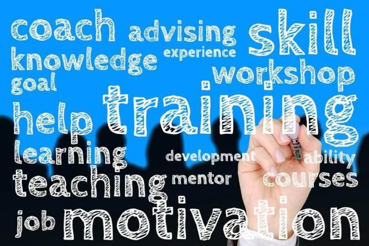 curso-habilidades-profesionales