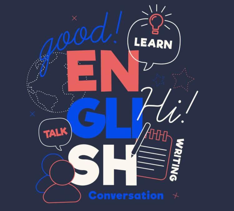Inglés para atención al cliente