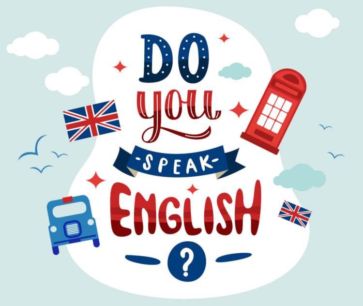 Inglés para gobernantas y camareras de piso