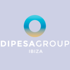 dipesa_group_logo