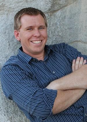 C. R. Rowenson: Author, Literary Sadist, and Power Junkie