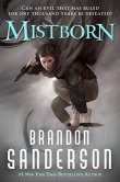 Mistborn-Final-Empire-Cover