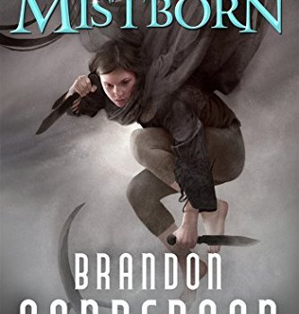 The Magic of the Mistborn Trilogy: Simple Yet Versatile