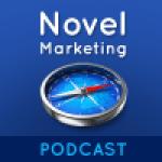 novelmarketing-100x100