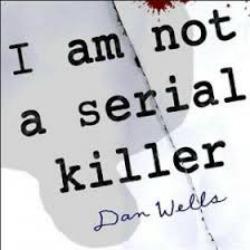 I Am Not a Serial Killer: a Book Review