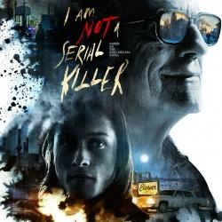 I Am Not a Serial Killer: a Movie Review