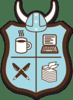 Writing Resource #4