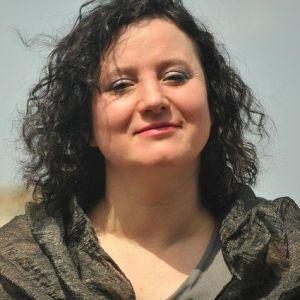 Тетяна Червінчук