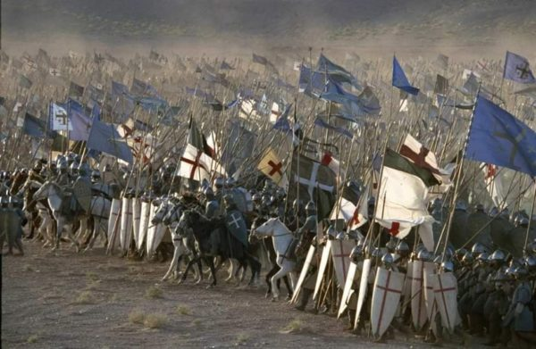 Українські вибори: Богу - Боже, а кесарю - кесареве