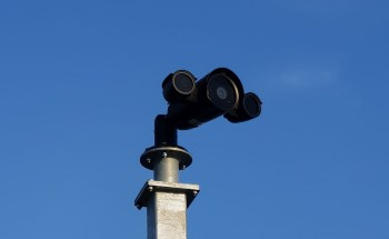 CCTV Systems in Cumbria