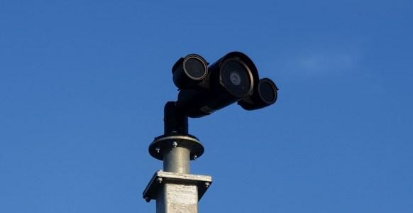 CCTV Systems in Cumbria