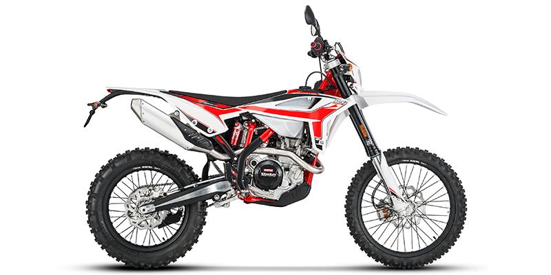 2020 BETA 350 RR-S