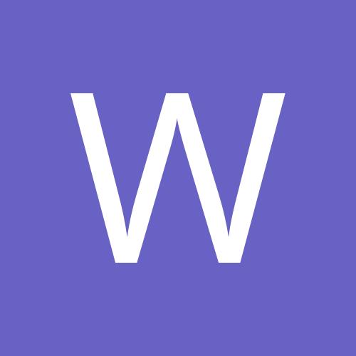 Wilton Rocha da silva
