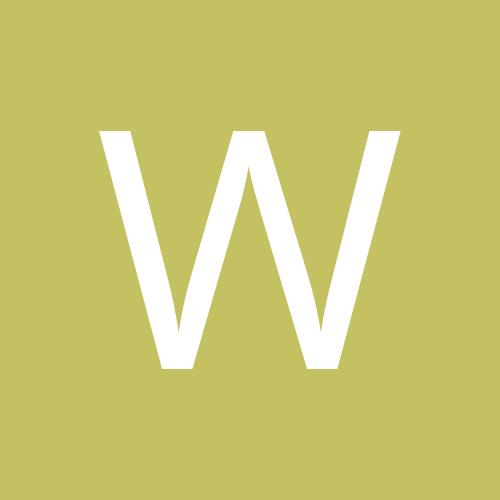 Wellington Aragão de jesus