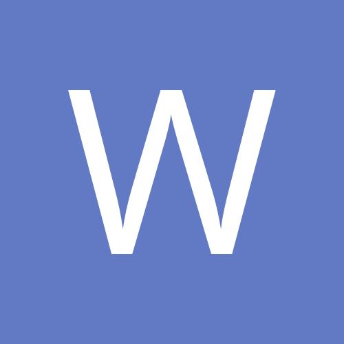 Wanderson 12