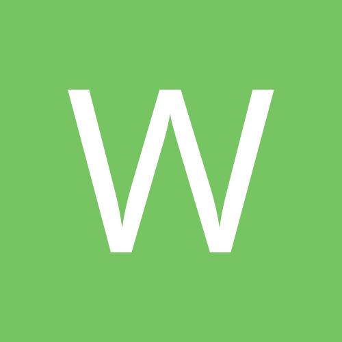 Waynelox